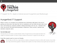 hungerfordtechie.co.uk