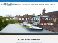 roofdoctor-oxford.co.uk