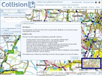 collisionmap.uk