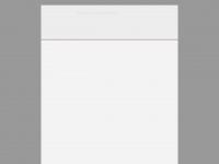 craftwebsite.co.uk