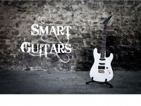 smartguitars.co.uk