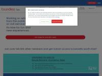 boundless.co.uk
