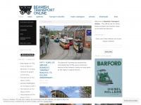 Beamishtransportonline.co.uk