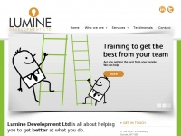 lumine.co.uk