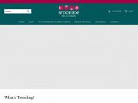 brooksidegc-kent.co.uk
