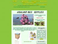 highlandbeesupplies.co.uk
