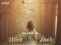 velvetweddingstudio.co.uk