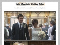 totalmanchesterweddingvideos.co.uk