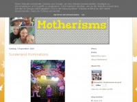 motherisms.co.uk