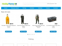hobbyhome.co.uk
