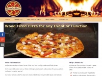 bonitaspizzas.co.uk