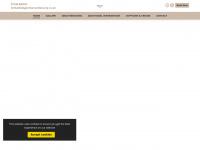 Eleganthairandbeauty.co.uk