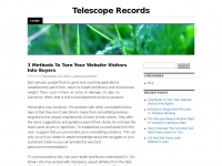 telescopicrods.co.uk