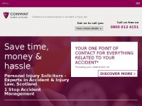 Accidentlawscotland.co.uk