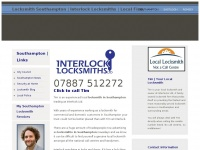 locksmith-in-southampton.co.uk