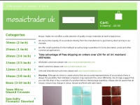 mosaictraderuk.co.uk