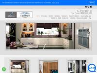 in-exdesign.co.uk