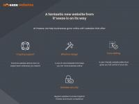 itseeze-shrewsbury.co.uk