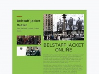 Belstaffjacketsaleuk.co.uk