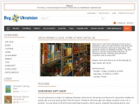 buy-ukrainian.com
