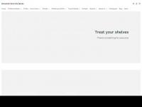 abramsandchronicle.co.uk