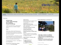 clarity-is.co.uk