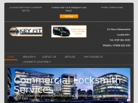 keyfitlocksmiths.co.uk