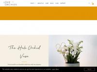 loveorchids.co.uk