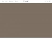 stowlondon.co.uk