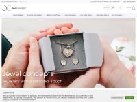 jewel-concepts.co.uk
