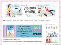 crummymummy.co.uk