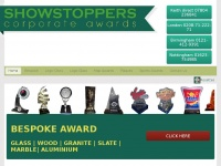 showstopperscorporateawards.co.uk