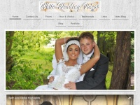 whiteweddingvideos.co.uk