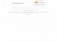 bluefairydesigns.co.uk