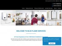 blueflameservice.co.uk
