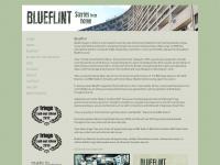 blueflint.org.uk