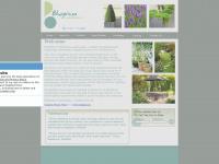 bluegrasslandscapes.co.uk