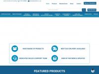 bluehelix.co.uk