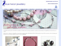 blueheronjewellery.co.uk