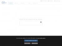 bluelagoon.co.uk