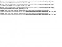 bluelinetaxis.co.uk