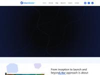 bluelobster.co.uk