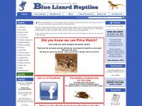 bluelizardreptiles.co.uk