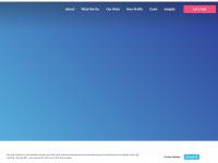 bluellama.co.uk