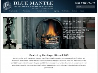 bluemantle.co.uk