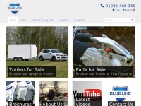 blueline-trailers.co.uk