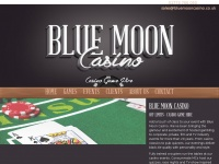 bluemooncasino.co.uk