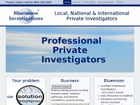 bluemooninvestigations.co.uk