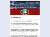 bluemoonstudio.co.uk