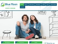 bluemoon.co.uk